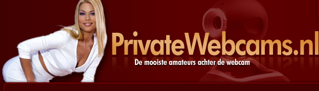 Privatewebcams.nl